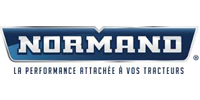 Alain Normand Directeur général La Compagnie Normand