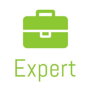 Encourager les entreprises à utiliser des services professionnels spécialisés afin d'améliorer leur compétitivité