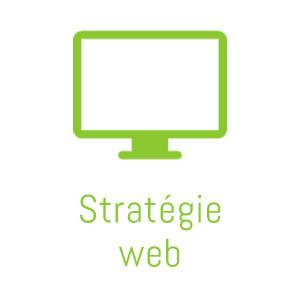 Accroître la visibilité des entreprises et la commercialisation de leurs produits et services en ligne