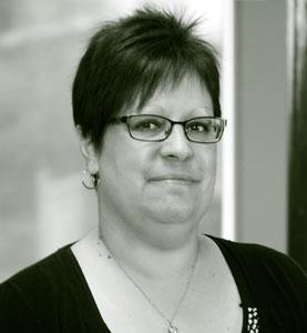 Micheline Pelletier