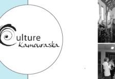 5 à 7 Culture – Affaires