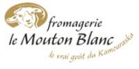 Pascal-André Bisson Copropriétaire Fromagerie Le Mouton Blanc
