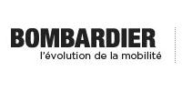 François Dussault Thériault Directeur général de l'Usine de La Pocatière Bombardier Transport
