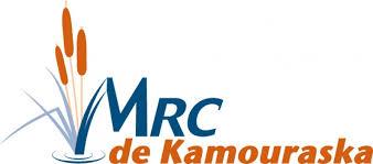 Yvon Soucy Préfet élu MRC de Kamouraska