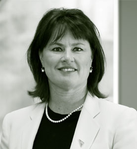 Brigitte Pouliot