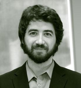 Marcel Leclerc