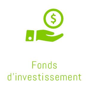 Contributions financières remboursables en vue de favoriser la création et le maintien d'emplois.